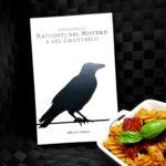 Racconti del mistero e del grottesco - Fabrizio Raccis - Eretica Edizioni