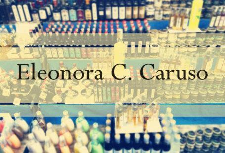 Le ferite originali - Eleonora C. Caruso - Mondadori