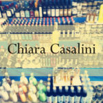 Scarlet - Chiara Casalini