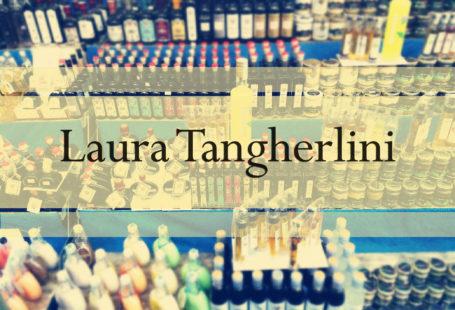 Matrimonio Siriano - Laura Tangherlini - Infinito Edizioni