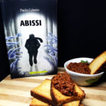 Abissi - Paolo Cabutto