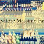 Letto, riletto, recensito - Salvatore Massimo Fazio