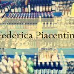 federica piancentini - editing