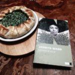 Salvare le ossa, Jesmyn Ward, NN Editore