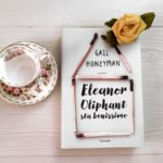eleanor oliphant sta benissimo, Gail Honeyman Garzanti