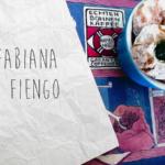 Fabiana Fiengo, I Bastardi di Pizzofalcone, Bonelli